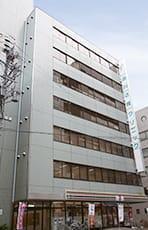 新宿ストレスクリニック 名古屋院