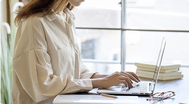 職場での不安とストレス